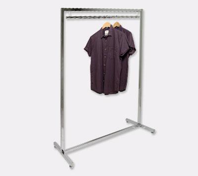 verkaufsst nder als warenst nder oder dekost nder f r shops. Black Bedroom Furniture Sets. Home Design Ideas