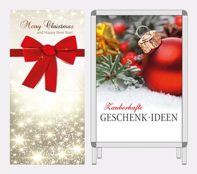 Weihnachten weihnachten specials shop - Schaufensterdekoration weihnachten ...