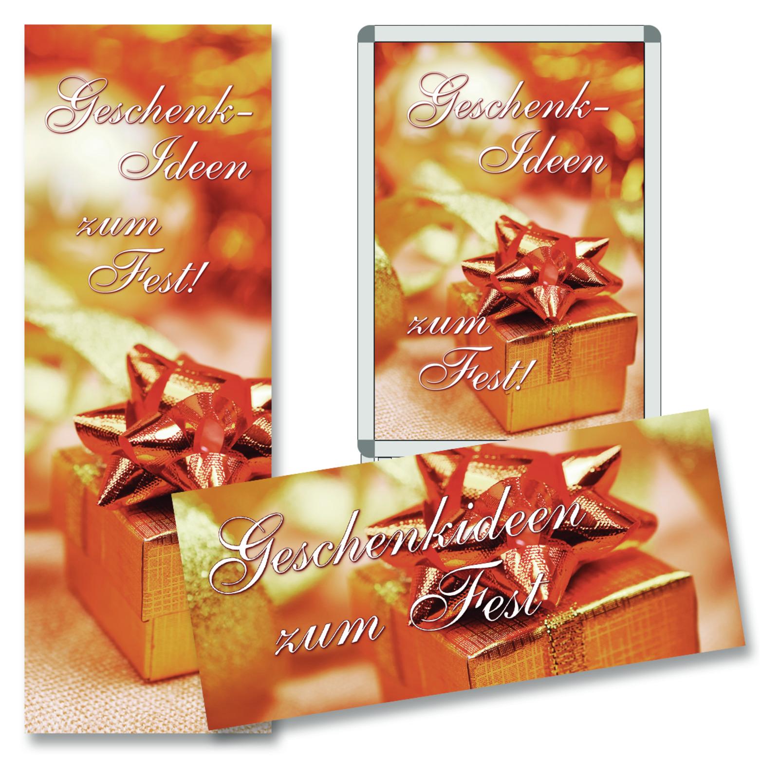 deko sortiment geschenkideen zum fest plakate weihnachten winter jahreszeiten. Black Bedroom Furniture Sets. Home Design Ideas