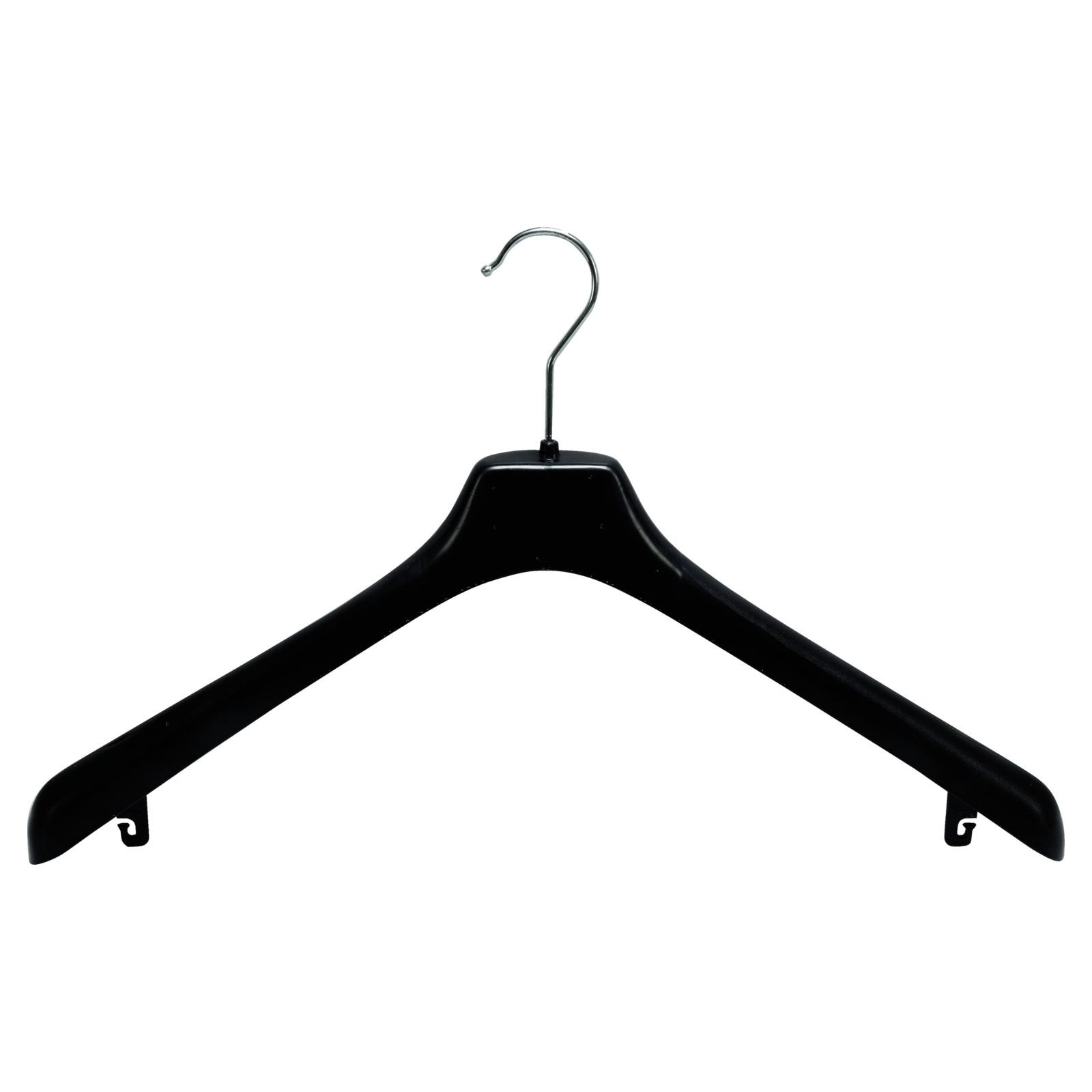 kunststoff formb gel schwarz kunststoff kleiderb gel kleiderb gel gr enkennzeichnung. Black Bedroom Furniture Sets. Home Design Ideas
