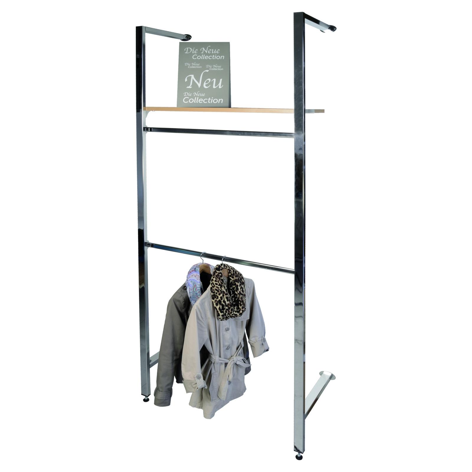 Wandregal 100 Cm Breit. Finest Schrank Cm Tief Ikea